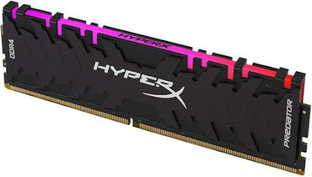 HyperX HX432C16PB3A_16