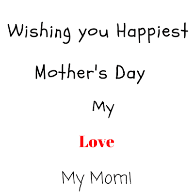 heartfelt mothers day quotes