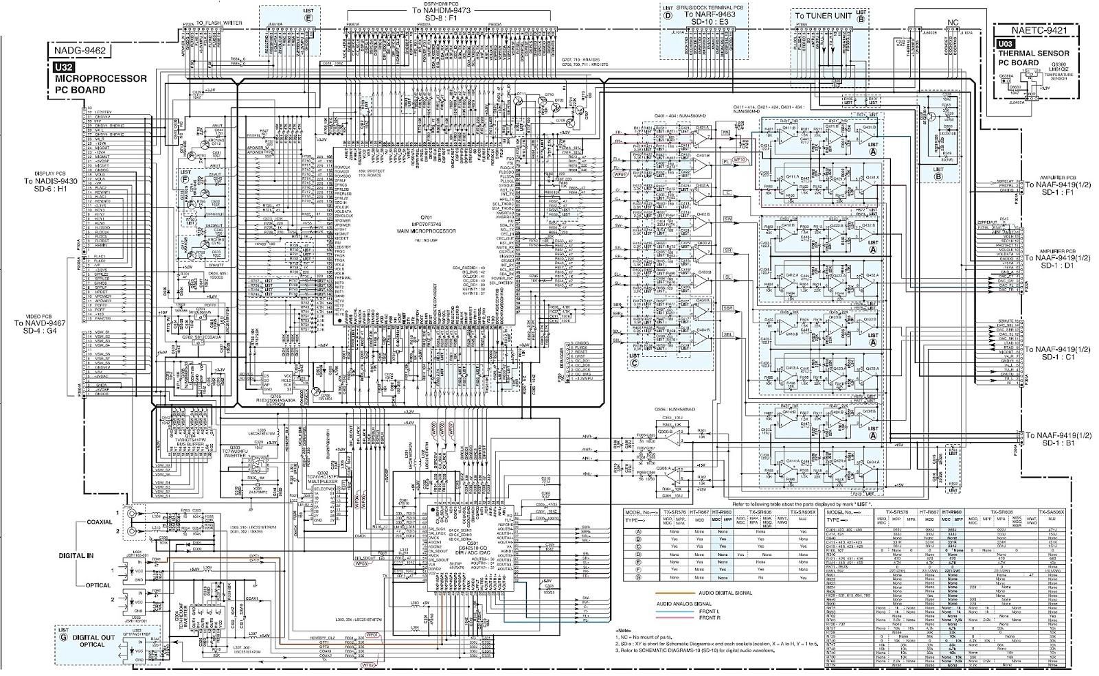 1968 Camaro Ignition Key Switch Wire Diagram Wiring Auto Vendo 63 Simple Diagrams Distribution Board