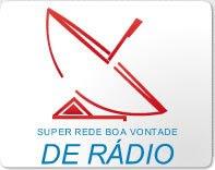 Rádio Boa Vontade AM de Ribeirão Preto ao vivo