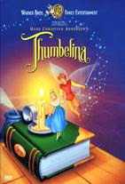 Watch Thumbelina Online Free in HD