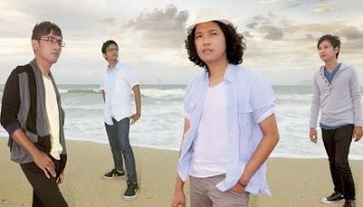 Download Kumpulan Lagu Letto Band Mp3 Full Album Terpopuler