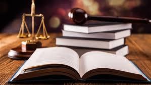 نصوص القانونية