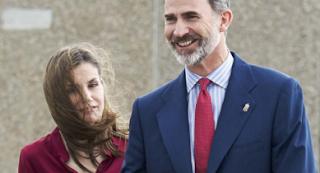 """El ex fiscal Ramiro Grau: """"Creo que los españoles ya hemos visto, por desgracia, lo poco que podemos esperar del jefe del Estado"""""""