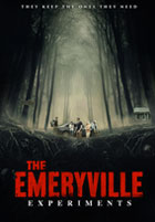 Emeryville (The Emeryville Experiments)