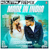 MADE IN INDIA (Remix) | Guru Randhawa | DJ Koustav | Latest Punjabi Songs 2018