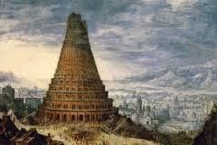 O que significa Babilônia
