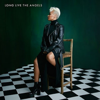 http://goldhiphop.net/emeli-sande-long-live-the-Emeli Sande – Long Live The Angels (Deluxe Edition) (2016) [WEB] [FLAC]-deluxe-edition-2016-web-flac-virgin/