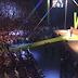 Cinco claves para entender el ascenso de VOX en Andalucía