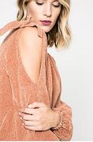 pulover_elegant_dama_vila_2