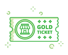 Fungsi Fitur dari Gold Merchant Tokopedia Terbaru