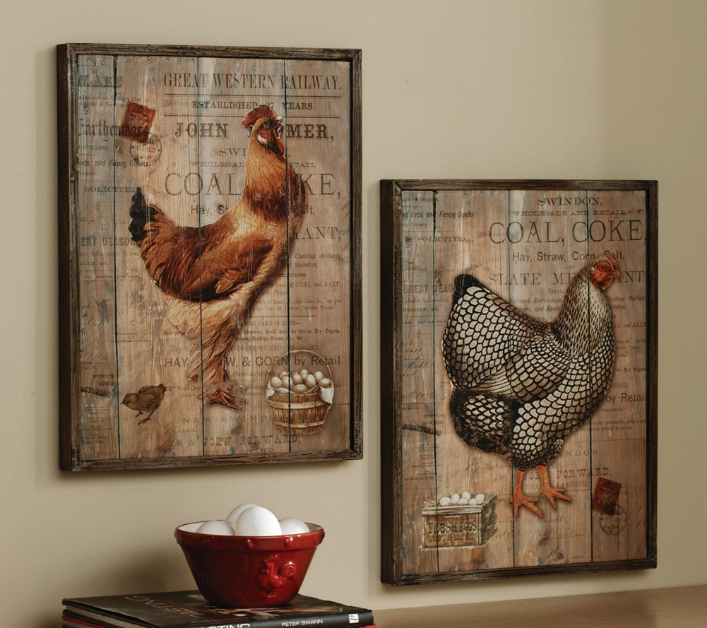 Country Kitchen Wall Decorating Ideas. Country Kitchen Wall Decorating Ideas   Home Design