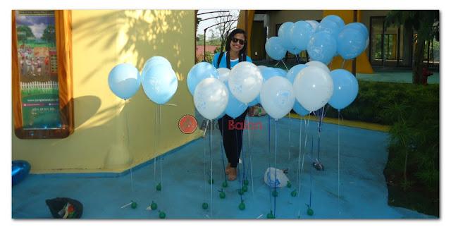 Balon Gas Bogor | 081311066442