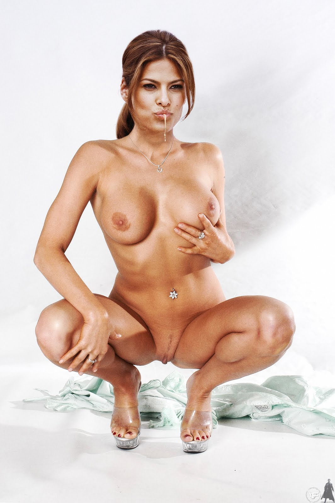 girl-eva-mendes-nude-gallery-asian