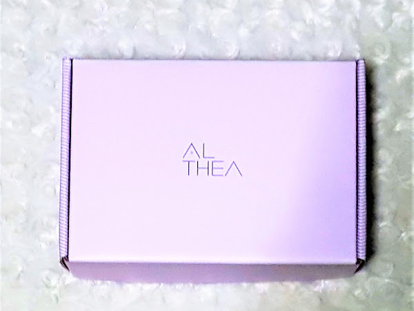 Affordable Althea Beauty Finds