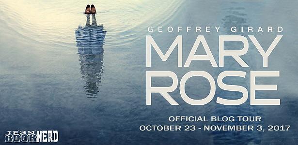 http://www.jeanbooknerd.com/2017/09/mary-rose-by-geoffrey-girard.html
