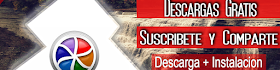 Movavi Video Suite 15.4 FULL ESPAÑOL