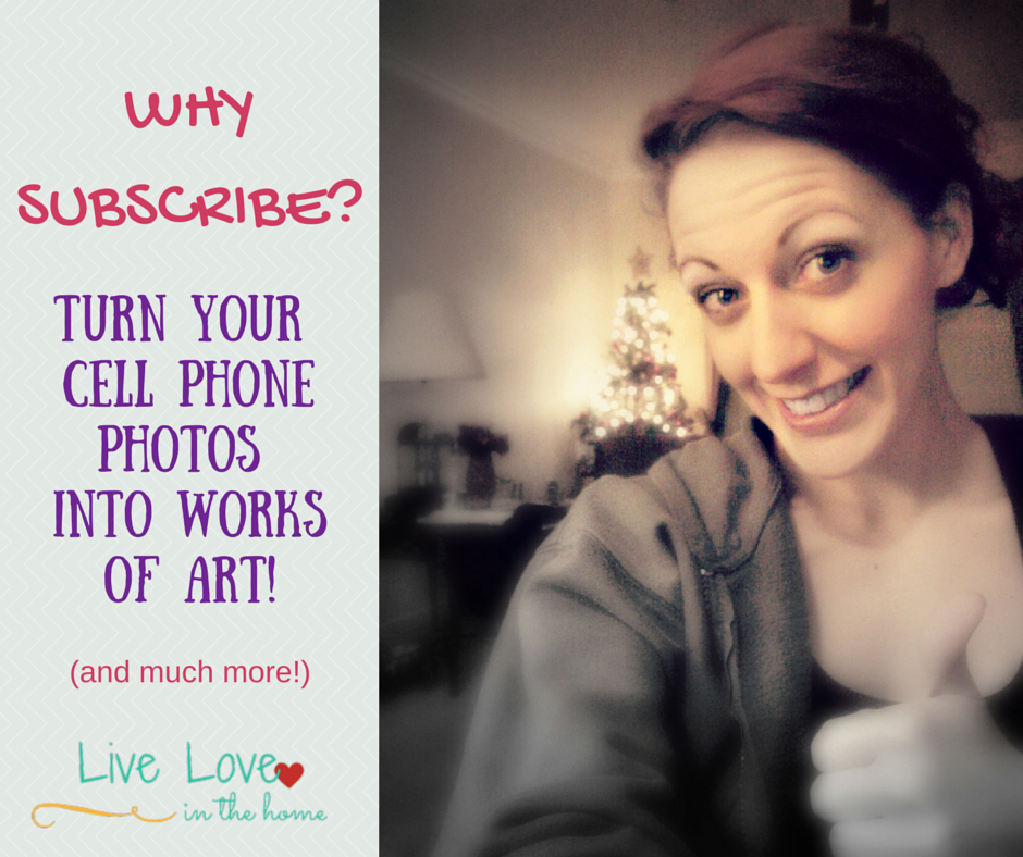 Top 5 Reasons to Purchase a PicMonkey Royale Subscription