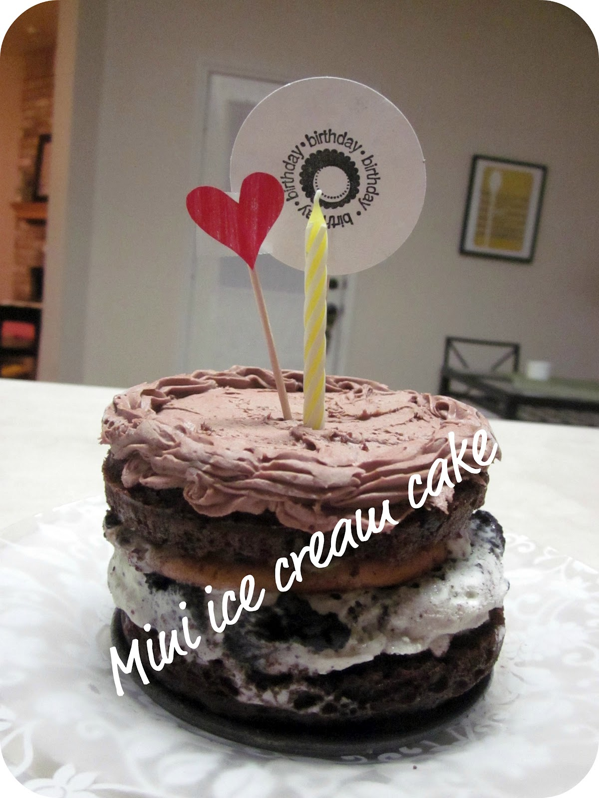 Springform Pan Vs Cake Pan