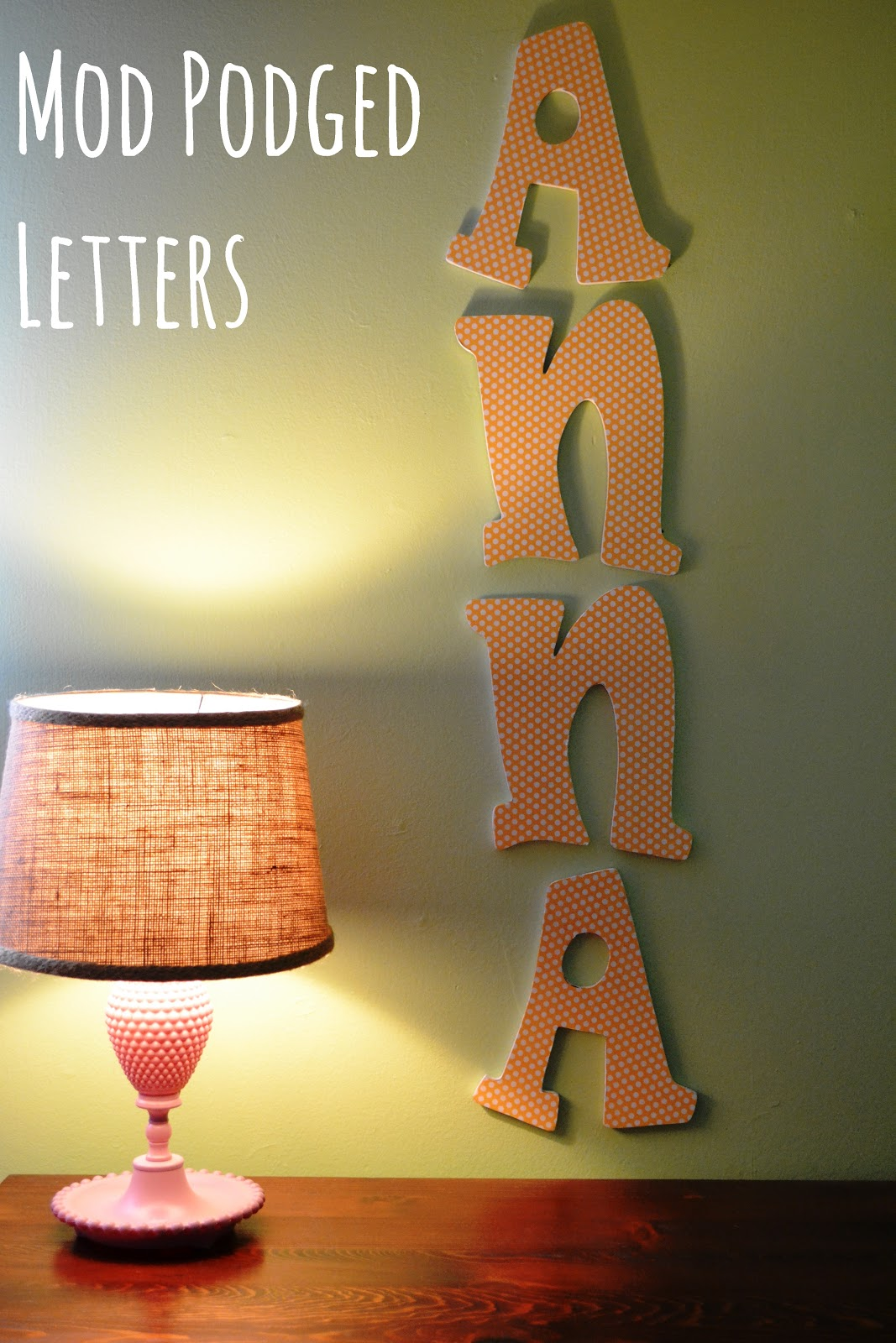 mod podge pictures on wood letters how to mod podge wooden letters 23676