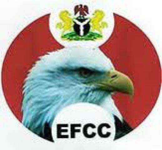 EFCC denies forcing Azibaola to implicate Jonathan