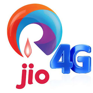 Want a JIO connection? Here are the things you want to know before