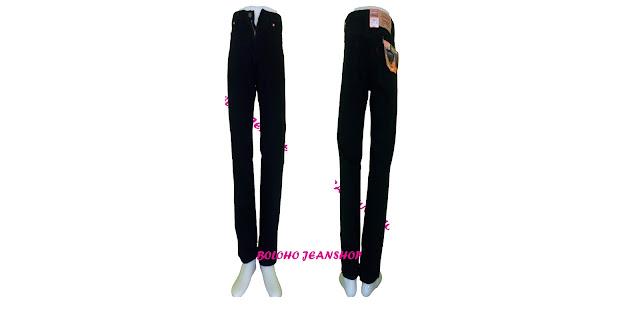 celana jeans murah di Banjarmasin