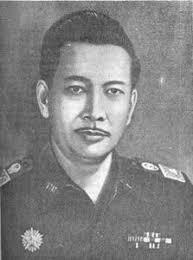 Kisah-Sejarah-Sutoyo-Siswomiharjo-Sebagai-Pahlawan-Revolusi