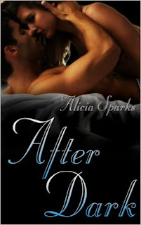 http://www.amazon.com/After-Dark-Alicia-Sparks/dp/1452807973/