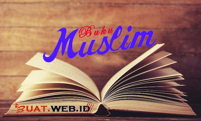 Jangan Dekati Zina - Ibnul Qayyim Al-Jawziyyah