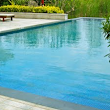 Closing Your In-Ground Pool