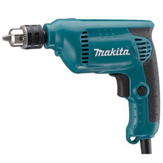 Máy khoan Makita 6411 10mm-450W
