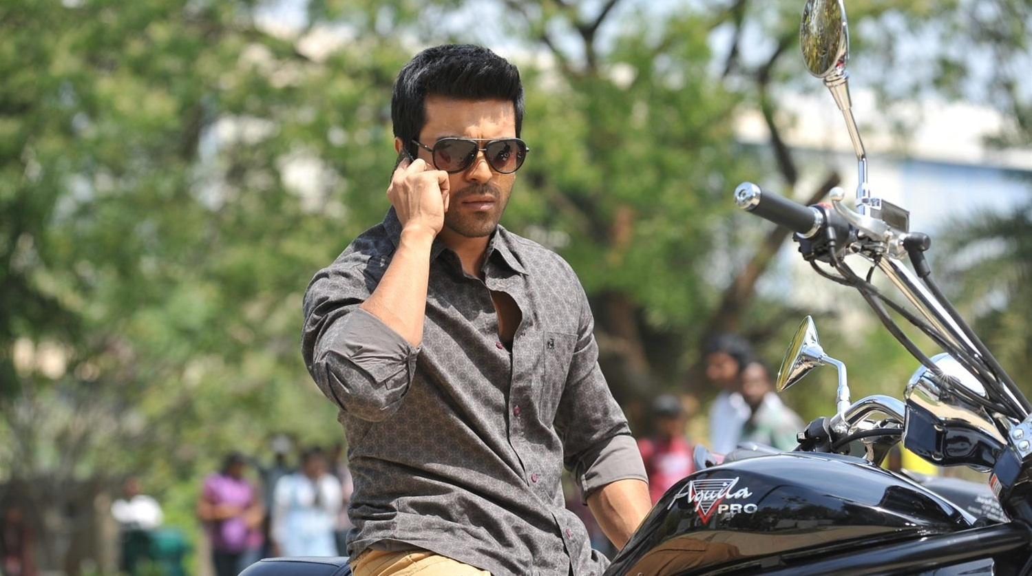 Ram Charan Photos 2017 Latest Hd Images Hd Images 1080p