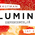 Reseña: Illuminae. Expediente_01