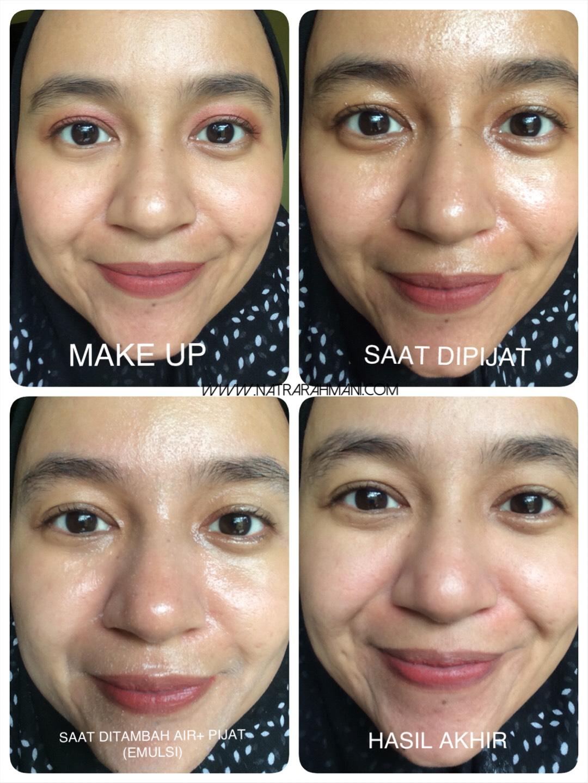 review-indonesia-precleanse-dermalogica-natrarahmani
