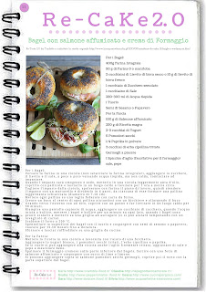 http://re-cake.blogspot.it/2016/02/bagel-con-salmone-affumicato-e-crema-di.html