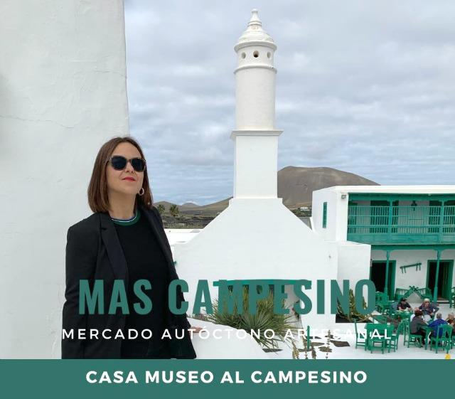 Mas_Campesino_Mercado_Autóctono_Lanzarote_Obe_Rosa_01