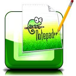 Notepad++ Descargar Gratis Para Windows