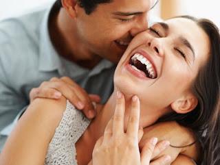 ilişki,cinsel ilişki,insan ilişkisi,nasıl davranmalıyız