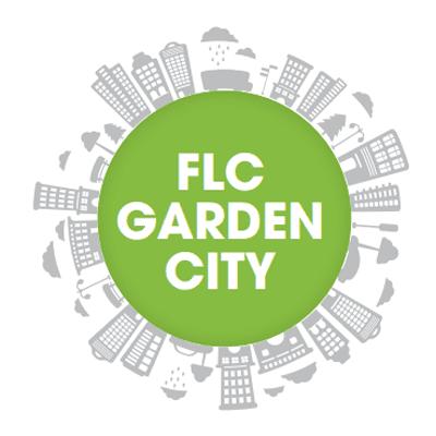 Tiện ích Flc Garden City