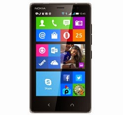 Steal Offer: Nokia X2-Dual Sim for Rs.5399 Only @ Flipkart