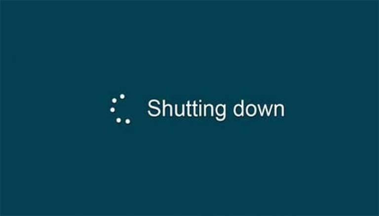 [Solved] Setelah Update, Windows 10 Menjadi Lambat Saat Shutdown Dan Restart