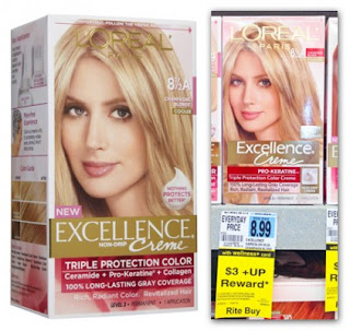 Best hair buy coupon code