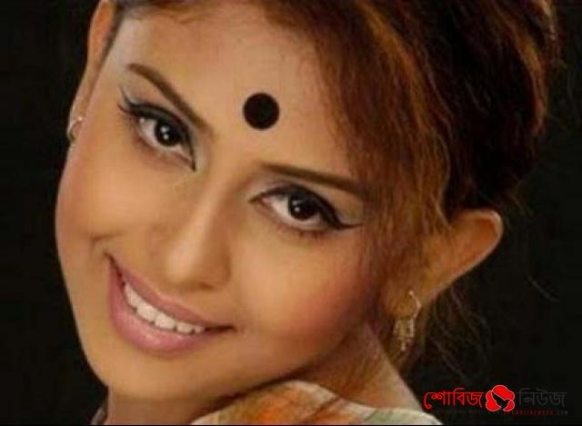 বিরতির পর...Mahbuba Mahanur Chandni