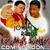 Jowell & Randy Feat. Voltio - Lets Go To My Crib (Main) (Acapella) (Instrumental) #ReUpload