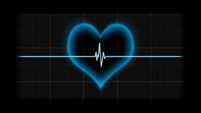 korku ve kalp atış hızı
