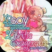 Iniciativa: Libritis Exageritis