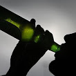 Dangers Behind Binge Drinking
