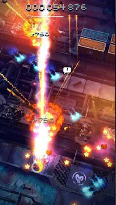 sky-force-reloaded-android