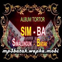 Tortor SimBa - Serma Dengan Dengan (Full Album)
